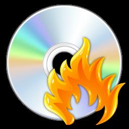 Xilisoft DivX to DVD Converter7.13 破解版
