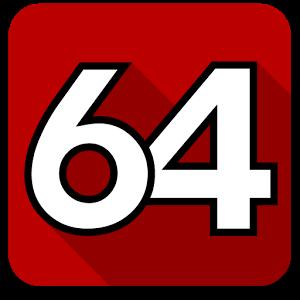 AIDA64安卓版