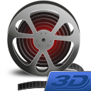 ImTOO 3D Movie Converterv1.1.0 破解版