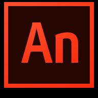 Adobe Animate CC2016 破解版(百度网盘下载)