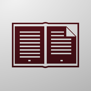 Adobe Digital Editions手机版v4.5 安卓版