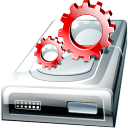 SSD Fresh 2015最新版v2015 免费版