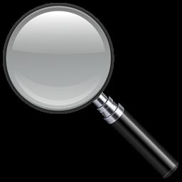 注册表搜索工具Registry Finder