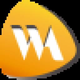 网页设计软件WebAcappella4 PROFESSIONAL