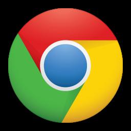 谷歌浏览器 Google Chrome(集成常用扩展和脚本)47.0.2526.73 绿色增强版