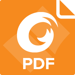 福昕PDF阅读器Foxit Reader