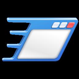 开机启动项管理器Autorun Organizer2.15 绿色版