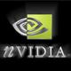nvidia控制面板下载