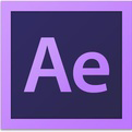After effects CS6中文版下载32/64位
