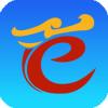 长江e开户安卓版v4.0.2