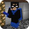 我的world漫威超级hero moddownload1.7.10