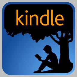 Kindle阅读器PC版1.12 最新版