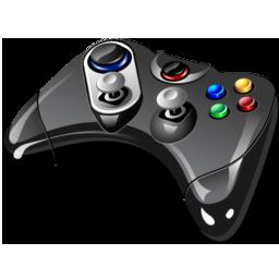 游戏加速器GameGainv4.8 官方版