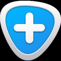 iOS资料恢复Aiseesoft FoneLab8.09 破解版