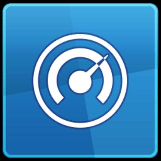 AVG PC TuneUp 2016 破解版v5.1.3.1 2016版