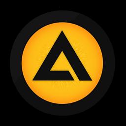 音乐播放器AIMP4正式版