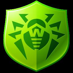 大蜘蛛杀毒软件Dr Web CureIt 2015版2015.11.09 绿色版