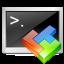 多功能终端MobaXterm Professional Edition