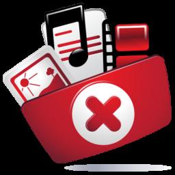 重复文件清理工具下载-Duplicate Cleaner Prov3.27 破解版