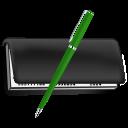MoneyLine个人理财软件v4.02 官方版
