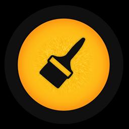 AIMP Skin Editor播放器皮肤编辑器