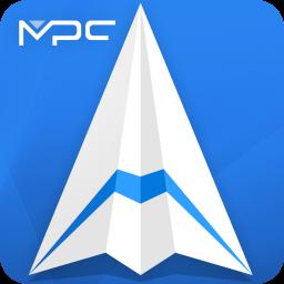 系统清理工具MPC Cleaner3.3.9396 中文版