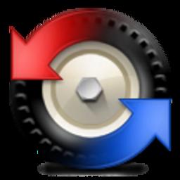 文件比较工具Beyond Compare 4v4.2.4.22795.0 破解版