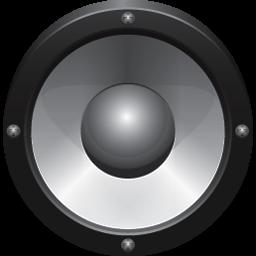 音频转换Xilisoft Audio Converter Pro6.5 破解版