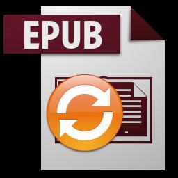 格式转换工具ePub Converter3.16.1120.378 破解版