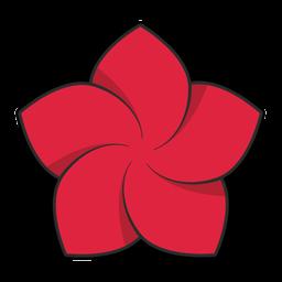 多网盘同步ExpanDrive5.0.7 破解版
