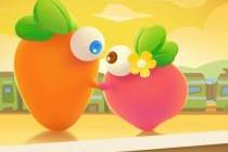 保卫萝卜3充值未到账 宝石充值没有到账怎么办