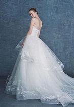 唯美欧式婚纱礼服图片背景皮肤大全 留住清风我们慢慢说