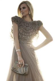 2013唯美女生婚纱皮肤图案 幸福就是从遇见你开启