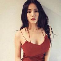 韩国十大网红美女图片2017 一眼望去全是利器