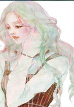 适合女生的卡通皮肤大全 人生苦短去疯去爱去浪费