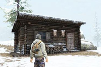明日之后白树高地NPC位置 白树高地奇遇任务NPC刷新时间地点大全