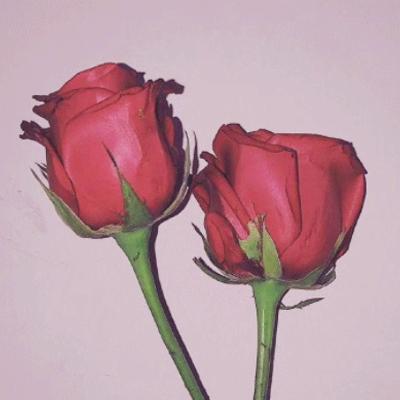 2019伤感说说让人心疼的短语 你也没有错只是不爱我