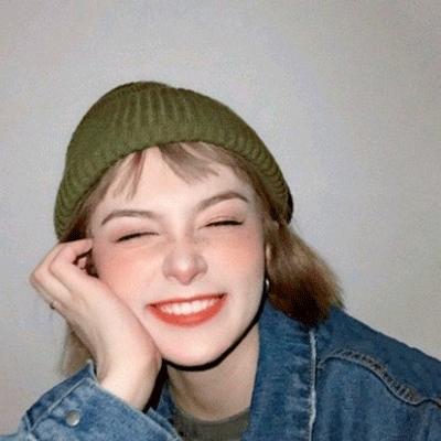 2020最新女生英文网名有气质的 适合女生的英文名字带翻译