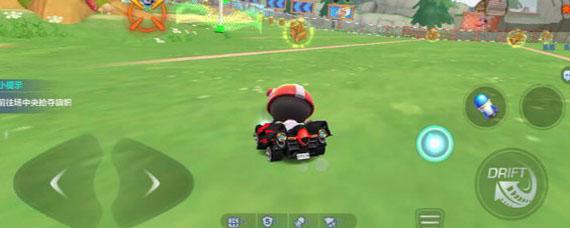 跑跑卡丁车小有成就任务怎么完成 跑跑卡丁车小有成就挑战攻略