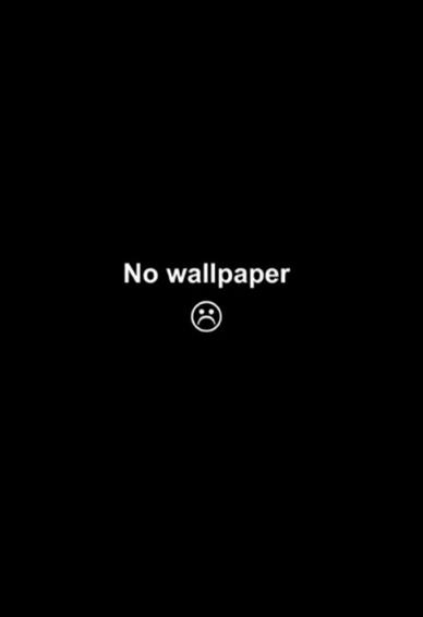 丧系壁纸黑白简约 最新手机壁纸图片高清个性