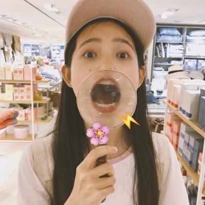 女生朋友圈背景图可爱呆萌可爱 2019受欢迎的漂亮女生图片