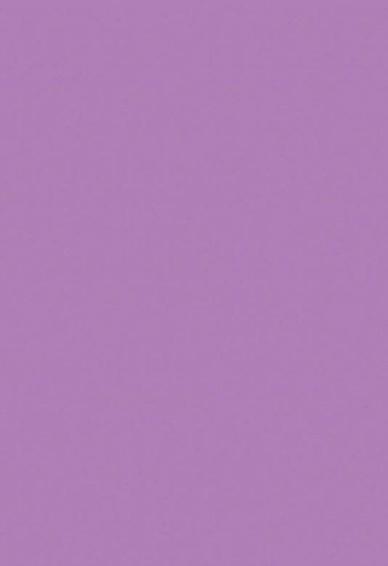 纯紫色手机壁纸图片大全高清 少女心紫色壁纸唯美清纯
