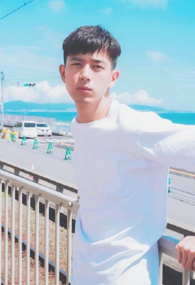 李现手机高清壁纸图片2019 韩商言壁纸阳光帅气