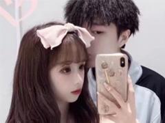 七夕微信网名情侣一对 2019七夕最沙雕搞笑情侣网名