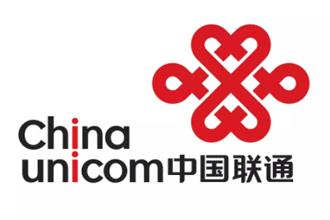 中国联通漏话提醒怎么开通 中国联通漏话提醒开通方法