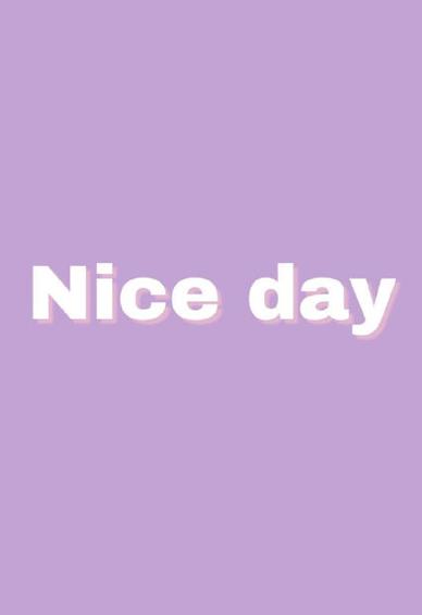 女生手机壁纸紫色唯美 紫色壁纸图片高清无水印
