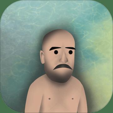 挨饿荒野正式版v2.0.3 安卓版