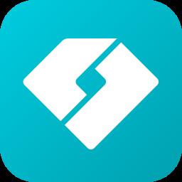美团支付App下载v2.4.1 安卓客户端