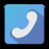 模拟来电通话v8.8.6 免费版