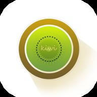 桃信通appv1.8.4 手机版